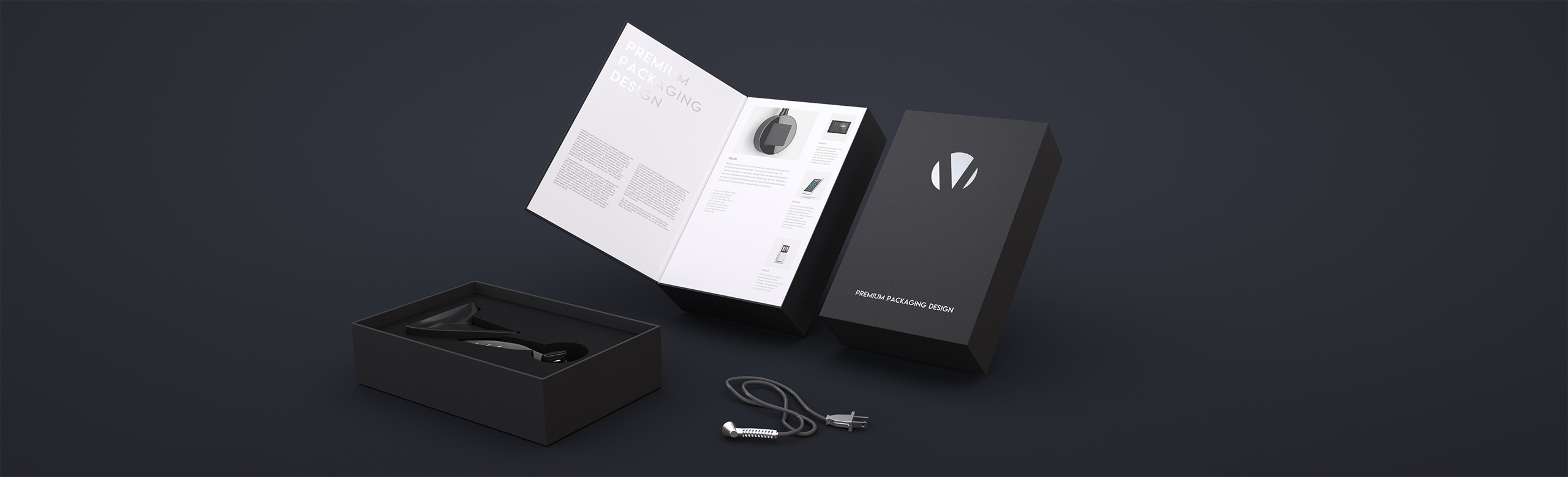 Design Verpackungen   Hochwertige Verpackungen Nach Mass Guddenberg